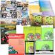 Rainbow Curriculum Starter Package Standards Based Grade 5