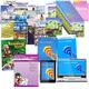 Rainbow Curriculum Starter Package Standards Based Grade 3