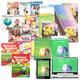 Rainbow Curriculum Starter Package Standards Based Grade 1