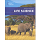 Science Shepherd Life Science Textbook (2nd Edition)