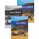 Science Shepherd Life Science 3 Book Set (2nd Edition)
