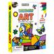 Window Art (Kits for Kids)