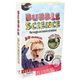 Bubble Science (Play Box)