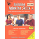 Building Thinking Skills Book 3 Verbal with Answers