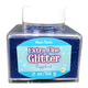 Extra Fine Glitter - Blue (15 grams)