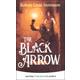 Black Arrow (Juvenile Classic)