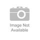 Extra Fine Glitter - Coffee Brown (15 grams)
