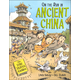 On the Run in Ancient China (Time Travel Guides)