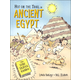 Hot on the Trail in Ancient Egypt (Time Travel Guides)
