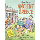 Game On in Ancient Greece (Time Travel Guides)