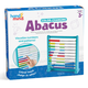 Mystery of the Holy Spirit (Pure Gold)