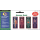 Human Body Science Mini Bulletin Board
