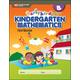 Earlybird Kindergarten Math Textbook B Standards Edition