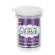 Extra Fine Glitter - Deep Purple (15 grams)