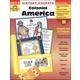 History Pockets - Colonial America