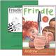 Frindle Novel-Ties Study Guide & Book Set