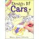 Design It! Cars