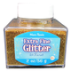 Extra Fine Glitter - Gold (15 grams)