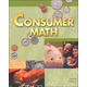 Consumer Math Student Text 2nd Edition (copyright update)