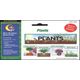 Plants Science Mini Bulletin Board