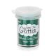 Extra Fine Glitter - Green (15 grams)