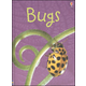 Bugs (Beginners Nature Level 1)