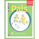 Pals Teacher Edition (PAF Reading Series)