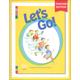 Let's Go! Teacher Edition (PAF Reading Series