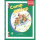 Camp Hilltop Teacher Edition (PAF Reading Series)