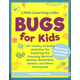 Little Learning Labs: Bugs for Kids
