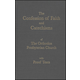 Confession of Faith and Catechisms With Proof Texts