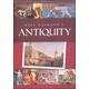 Dave Raymond's Antiquity/Ancient History DVD Set