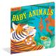 Baby Animals (Indestructibles)