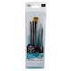 Zen SH Wash Variety Paint Brush Set (5 piece)
