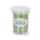 Extra Fine Glitter - Lime Green (15 grams)