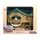 Lakeside Lodge Gift Set - 2020 Edition (Calico Critters)