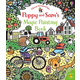 Poppy and Sam's Magic Painting Book