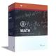 Mathematics Grade 11 LIFEPAC Complete Boxed Set