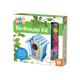 Make Your Own Birdhouse Kit