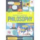 Understanding Philosophy