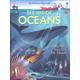 See Inside Oceans (See Inside Books)