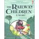 Railway Children (Usborne Illustrated Originals)
