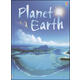 Planet Earth (Beginners Nature Level 2)