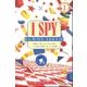 I Spy Funny Teeth (Scholastic Reader Level 1)