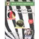 World of Vertebrates (Great Science Adventrs)