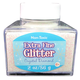 Extra Fine Glitter - Icicle (13 grams)