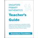 Primary Math US 1A Teacher Guide