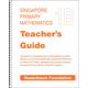 Primary Math US 1B Teacher Guide