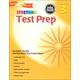 Spectrum Test Preparation Grade 3