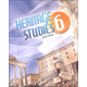 Heritage Studies 6 Student Text 3rd Edition (copyright update)